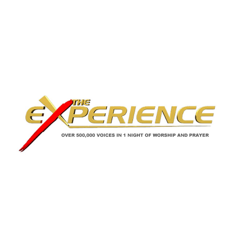 The Experience Lagos