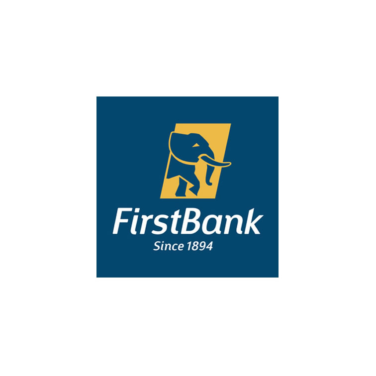 FirstBank Nigeria Limited