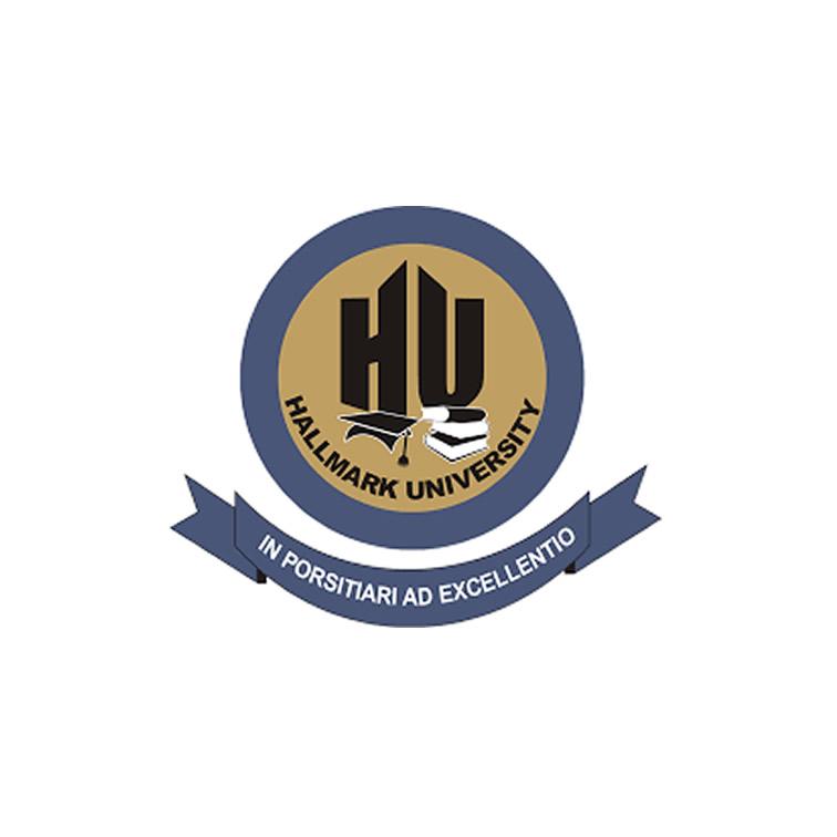 Hallmark University, Nigeria