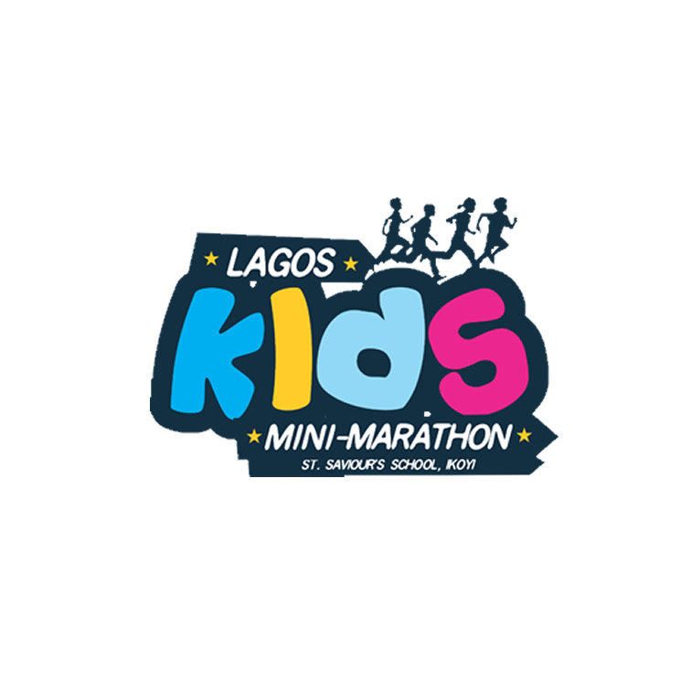 Lagos Kids Marathon