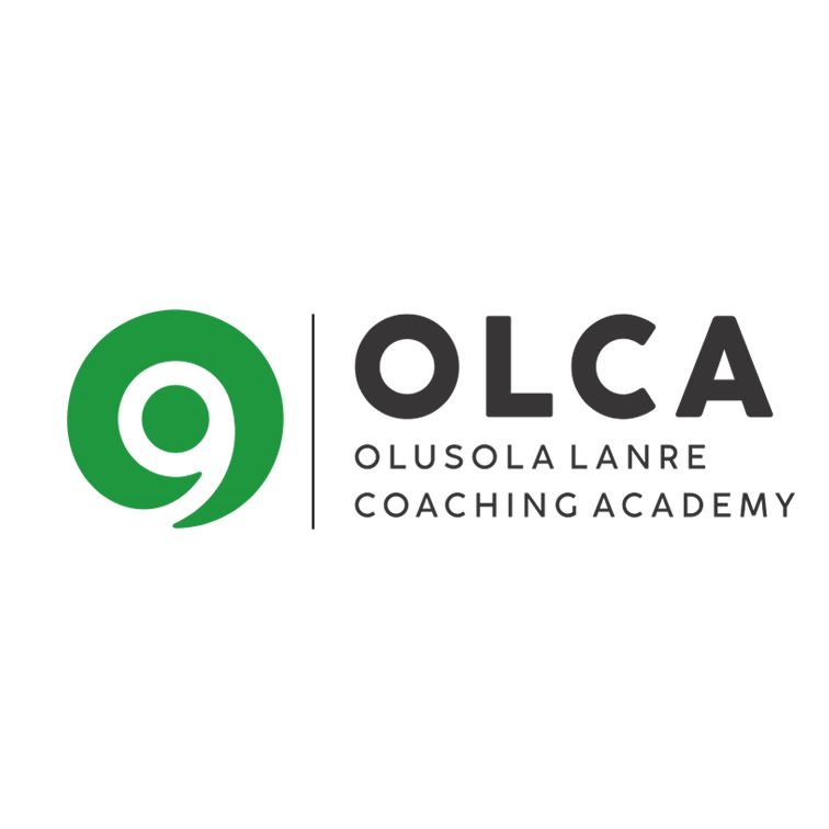 The Olusola Lanre Coaching Academy