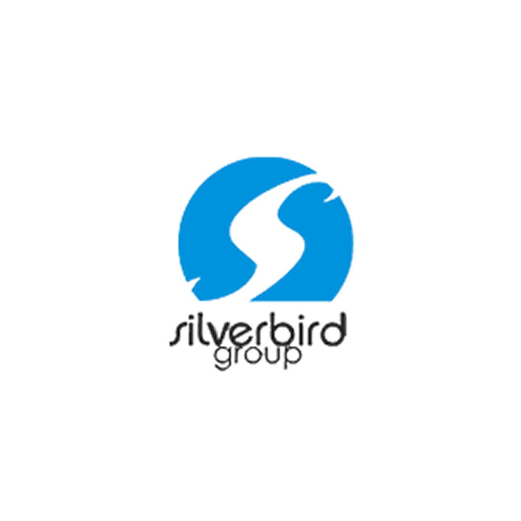 Silverbird Group